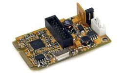 StarTech.com MPEXUSB3S22B