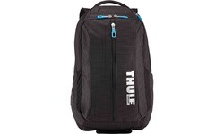 "Thule Crossover 25L Backpack 15"" Black"