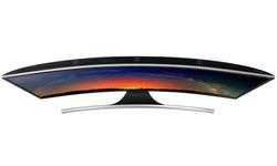 Samsung UE55JS8500