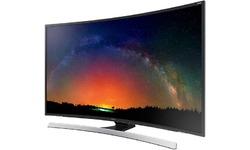 Samsung UE65JS8500