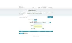 D-Link DIR-885L