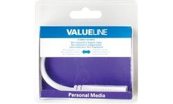 Valueline VLMB37450W02