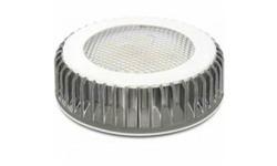 Delock LED GX53 Illuminant 6W Warm White