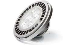 Verbatim LED AR111 G53 14.5W Warm White