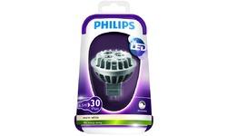 Philips 65377600