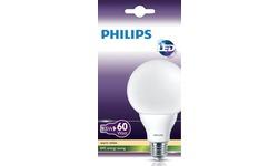 Philips 8718291717041
