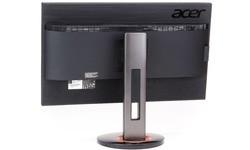 Acer Predator XB270HUbprz