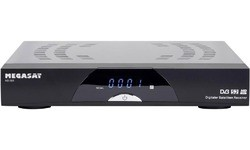 Megasat HD 601 HD