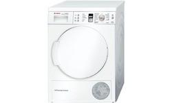 Bosch WTW84363NL