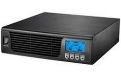 BlueWalker PowerWalker Inverter 3000 PSW USV