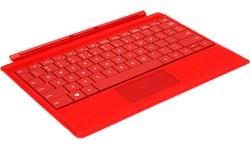 Microsoft Surface 3 64GB