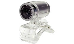 Ednet High Performance Webcam