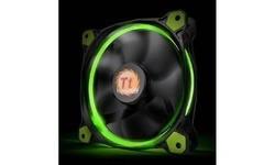 Thermaltake CL-F038-PL12GR-A LED 120mm Green