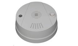 Lupus Electronics Lupusec Heat Detector