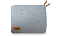 Port Designs Torino Sleeve Grey 14""