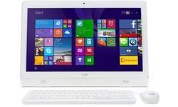 Acer Aspire Z1-611 I5102 NL