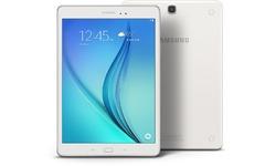 "Samsung Galaxy Tab A 9.7"" White"