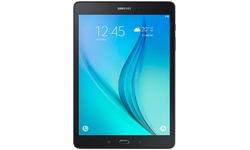 """Samsung Galaxy Tab A 9.7"""" 4G Black"""