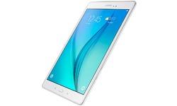 "Samsung Galaxy Tab A 9.7"" 4G White"