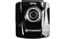 Transcend DrivePro 220M