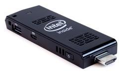 Intel Compute Stick Windows 8.1