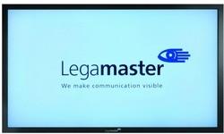Legamaster PTX-6500 Black