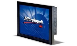 3M Touch C1500SS
