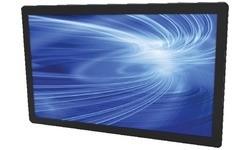 Elo Touch Solutions ET2440L