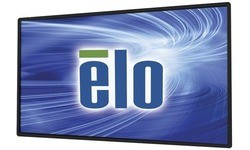 Elo Touch Solution 5501L