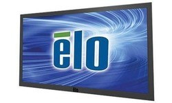 Elo Touch Solution 3209L