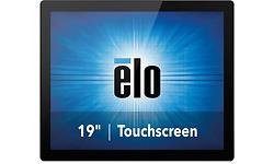 Elo Touch Solution 1930L (E000859)