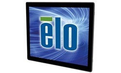 Elo Touch Solution 1930L (E000860)