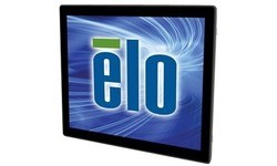 Elo Touch Solution 1930L (E001110)