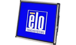 Elo Touch Solution 1739L (E012584)