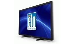 Elo Touch Solution 5500L (E053414)