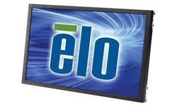 Elo Touch Solution 2244L (E056050)