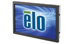 Elo Touch Solution 1940L (E065303)