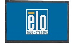 Elo Touch Solution 2240L (E070964)
