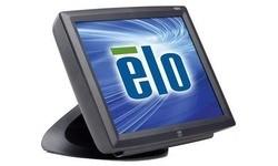 Elo TouchSystems 1529L (E101984)