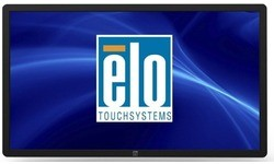 Elo Touch Solution 4201L (E107085)
