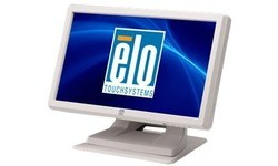 Elo Touch Solution 1919LM (E120415)