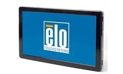 Elo Touch Solutions Entuitive 3239L (E162387)