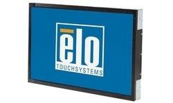 Elo Touch Solution 2240L (E186354)