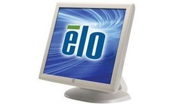 Elo Touch Solution 1928L (E188117)