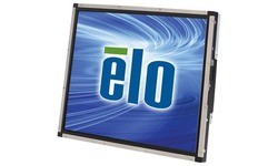 Elo Touch Solution 1939L (E215546)