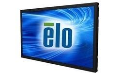 Elo Touch Solution 2740L (E220828)