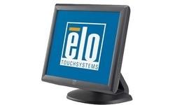 Elo Touch Solution 1715L (E230052)