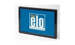 Elo Touch Solution 2239L (E230376)