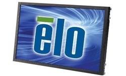 Elo Touch Solution 2243L (E237584)