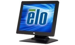 Elo Touch Solution 1523L (E243774)